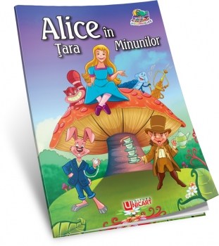 CC-ALICE IN TARA MINUNILOR A5