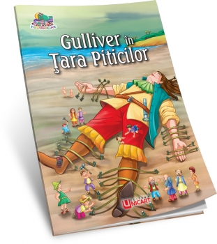 CC-GULLIVER IN TARA PITICILOR-A5