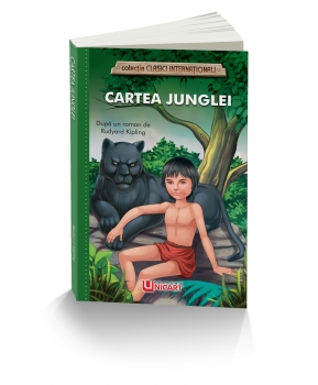 CARTEA JUNGLEI-POV.INTERNATIONALE